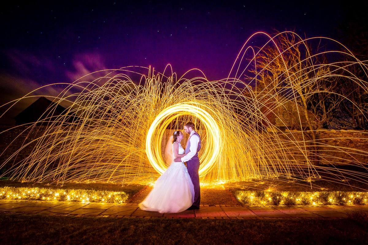 Dodford Manor Wedding Photographer (99 of 110)