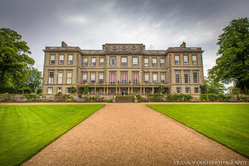 Wedding_Photographer_Ragley_Hall001