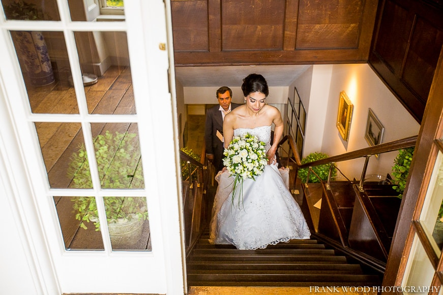 Wedding_Photographer_Ragley_Hall003