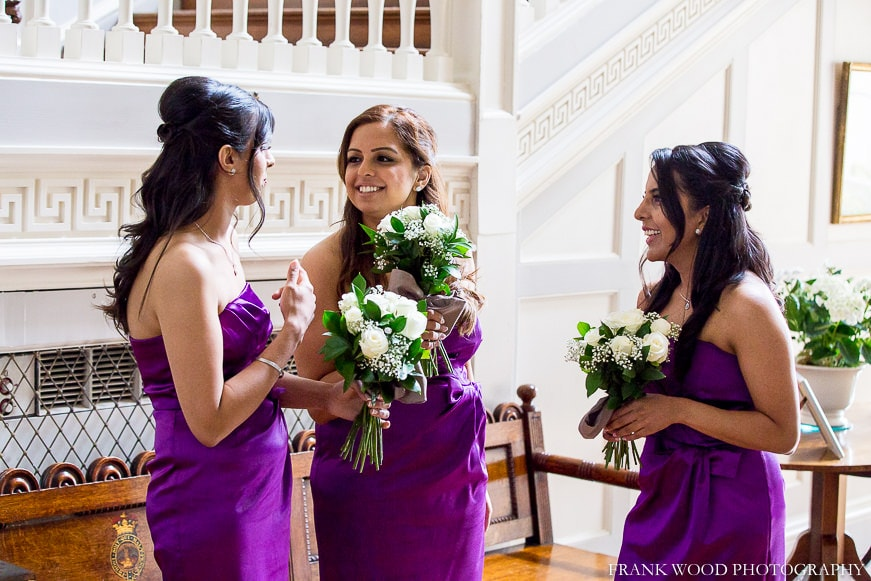 Wedding_Photographer_Ragley_Hall005