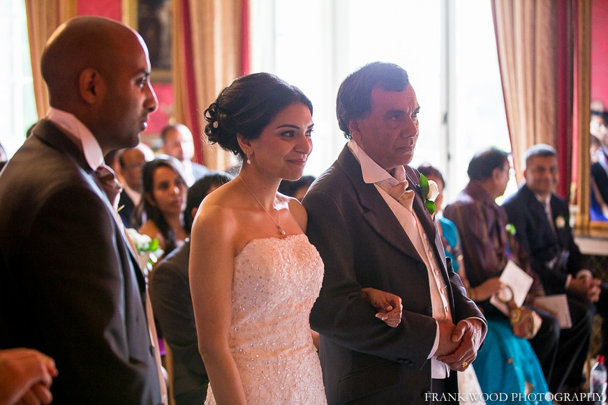Wedding_Photographer_Ragley_Hall010