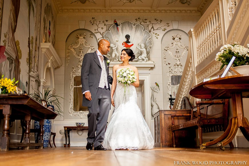Wedding_Photographer_Ragley_Hall012