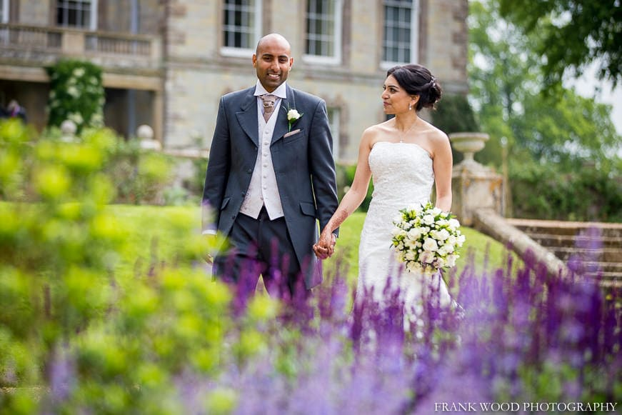 Wedding_Photographer_Ragley_Hall013