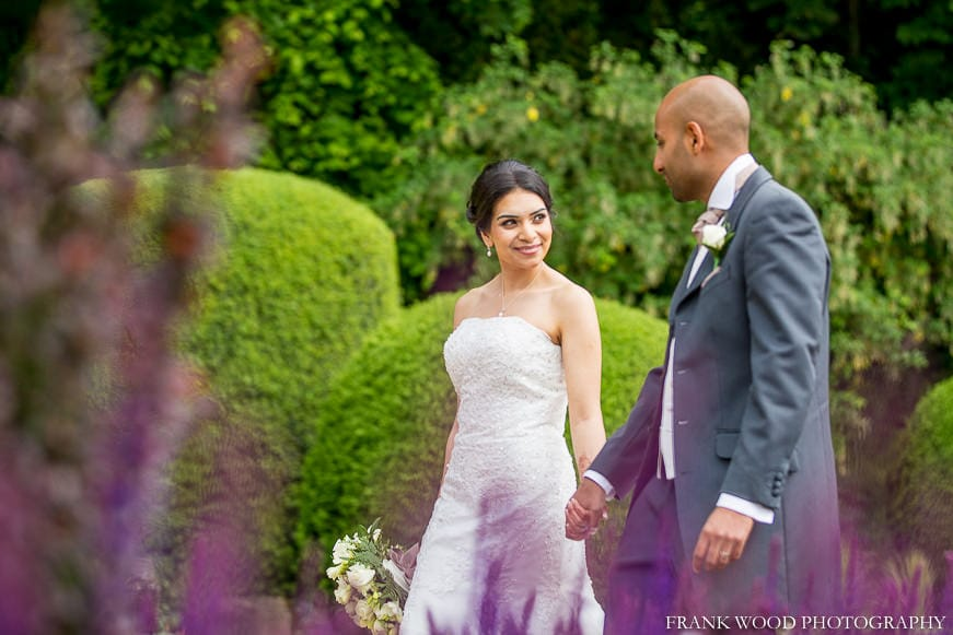 Wedding_Photographer_Ragley_Hall014