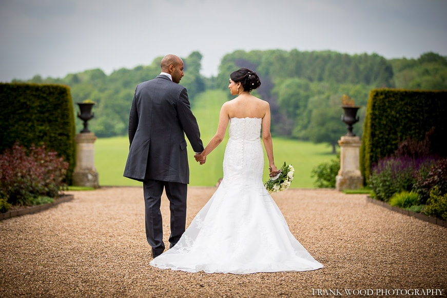Wedding_Photographer_Ragley_Hall015
