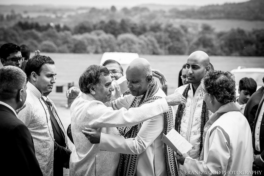 Wedding_Photographer_Ragley_Hall019
