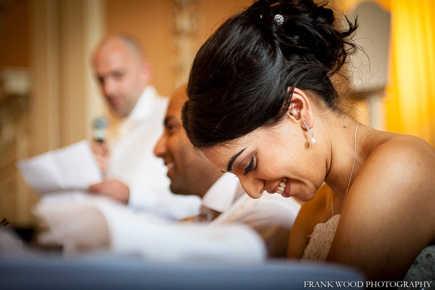 Wedding_Photographer_Ragley_Hall034