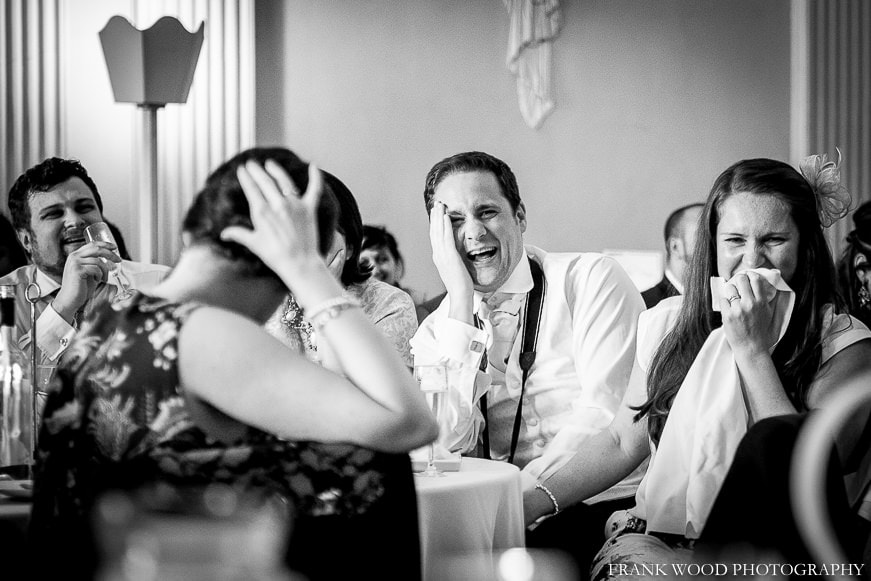 Wedding_Photographer_Ragley_Hall035
