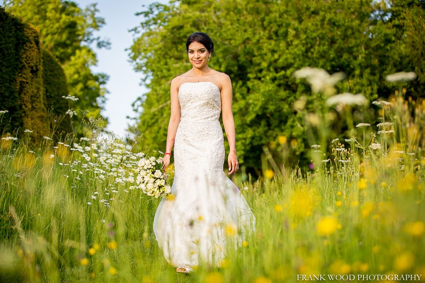 Wedding_Photographer_Ragley_Hall036