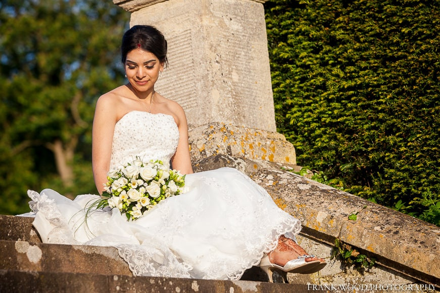 Wedding_Photographer_Ragley_Hall037