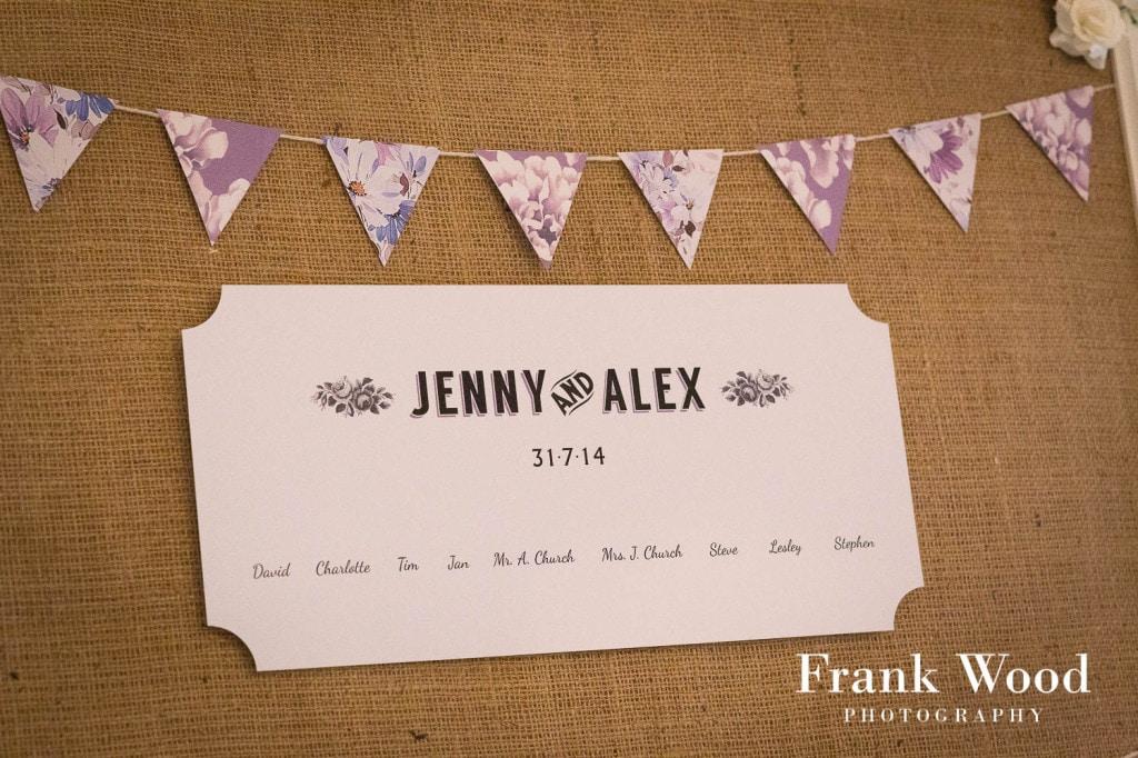 Jenny & Alex Wedding005