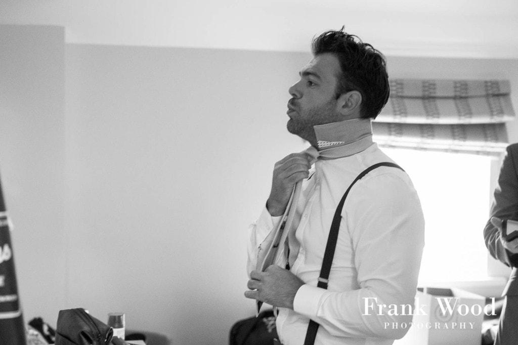 Jenny & Alex Wedding015