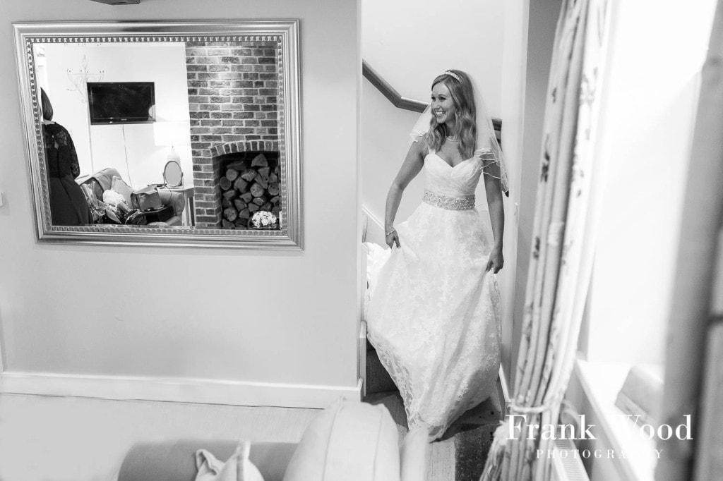 Jenny & Alex Wedding033