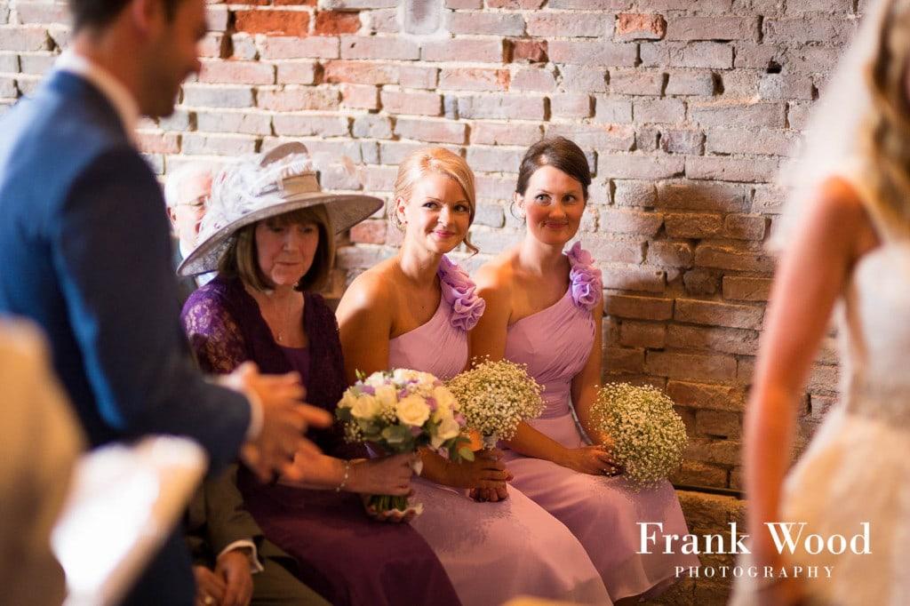 Jenny & Alex Wedding052