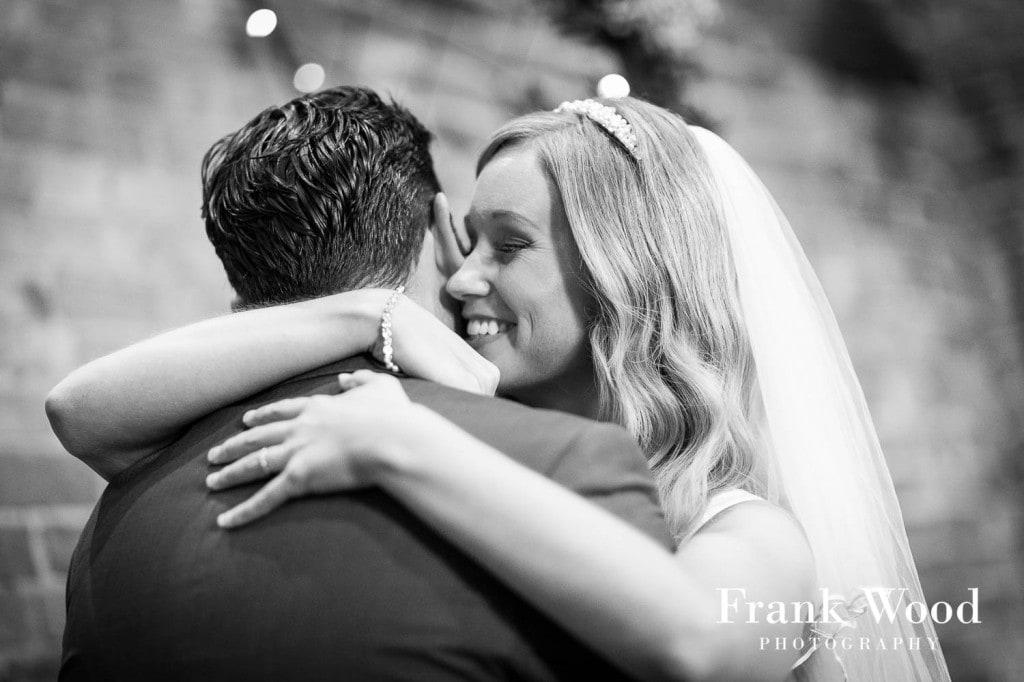 Jenny & Alex Wedding057