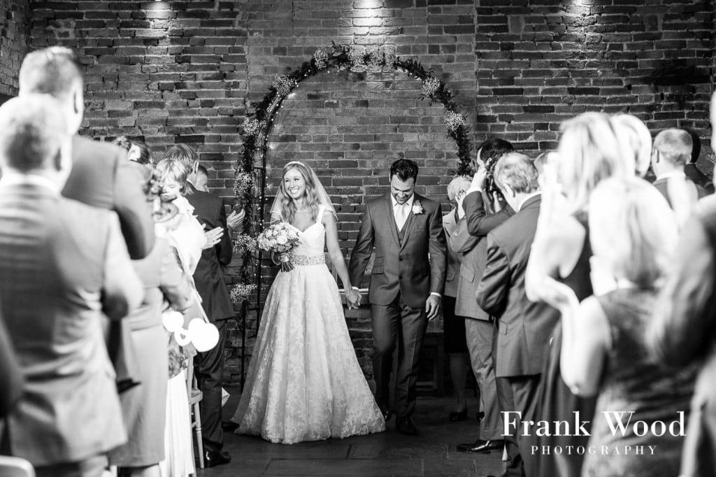 Jenny & Alex Wedding059
