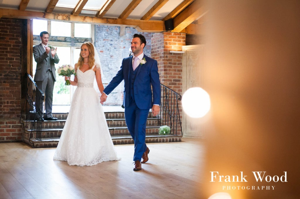 Jenny & Alex Wedding085