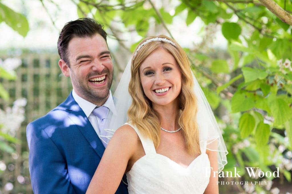 Jenny & Alex Wedding089