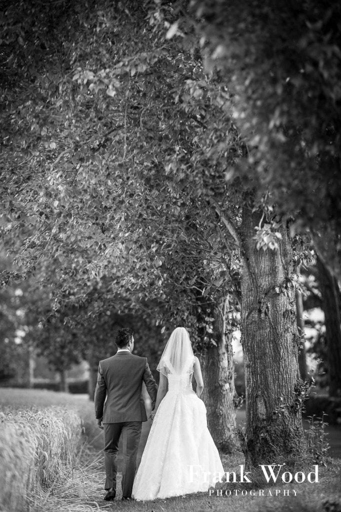 Jenny & Alex Wedding093