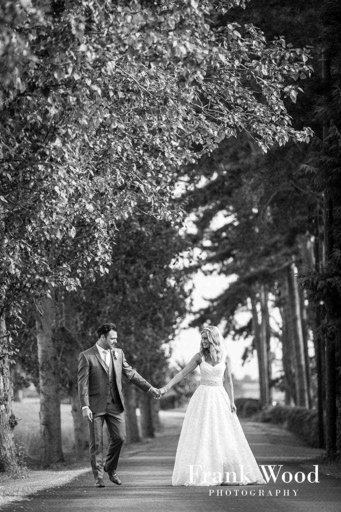 Jenny & Alex Wedding095