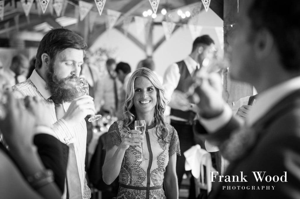 Jenny & Alex Wedding103