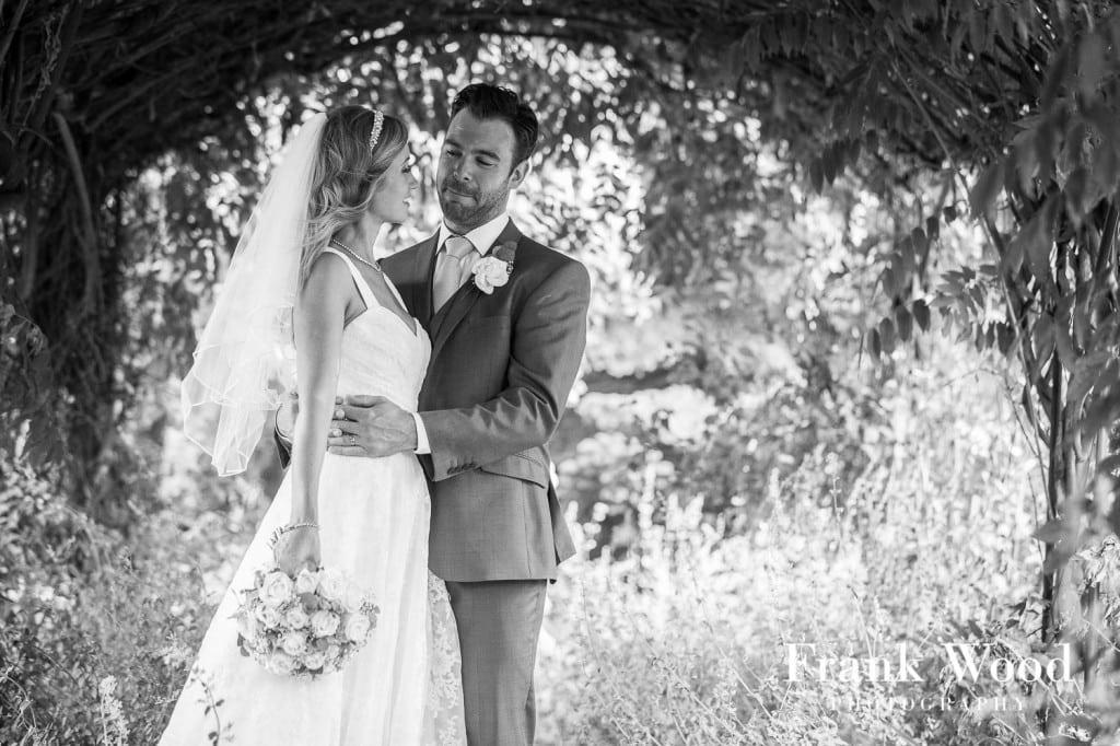 Jenny & Alex Wedding109