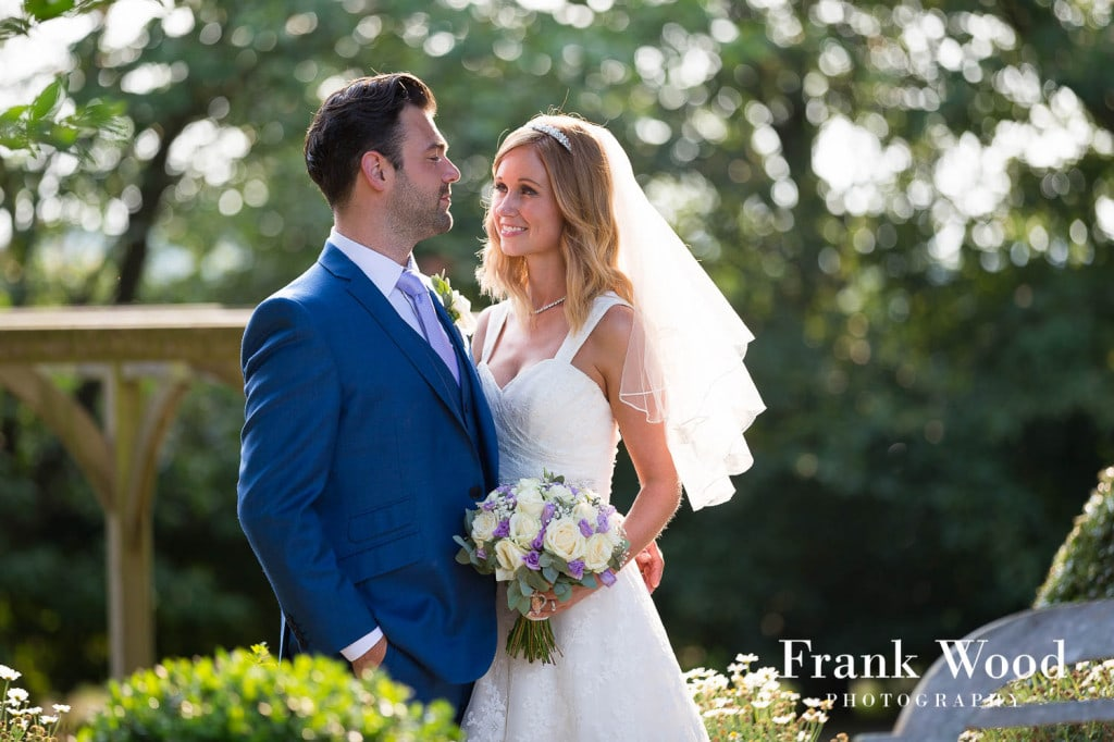 Jenny & Alex Wedding110