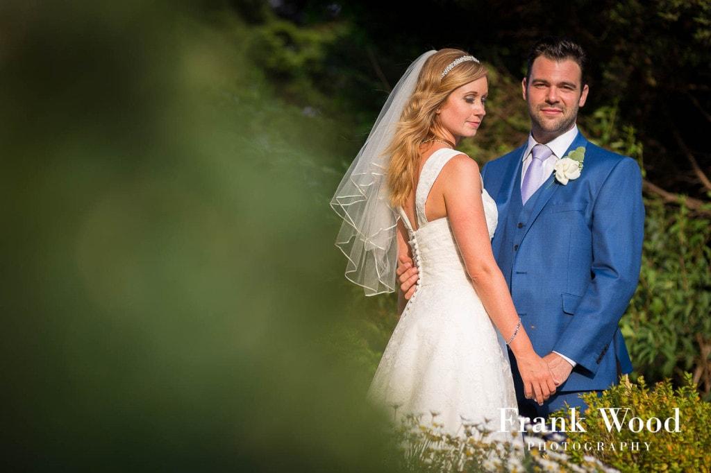 Jenny & Alex Wedding111