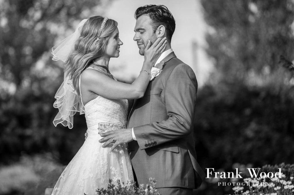 Jenny & Alex Wedding112