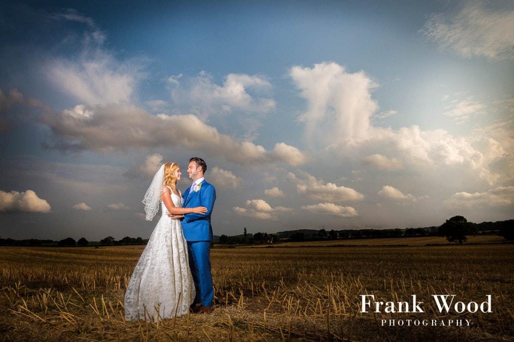 Jenny & Alex Wedding113