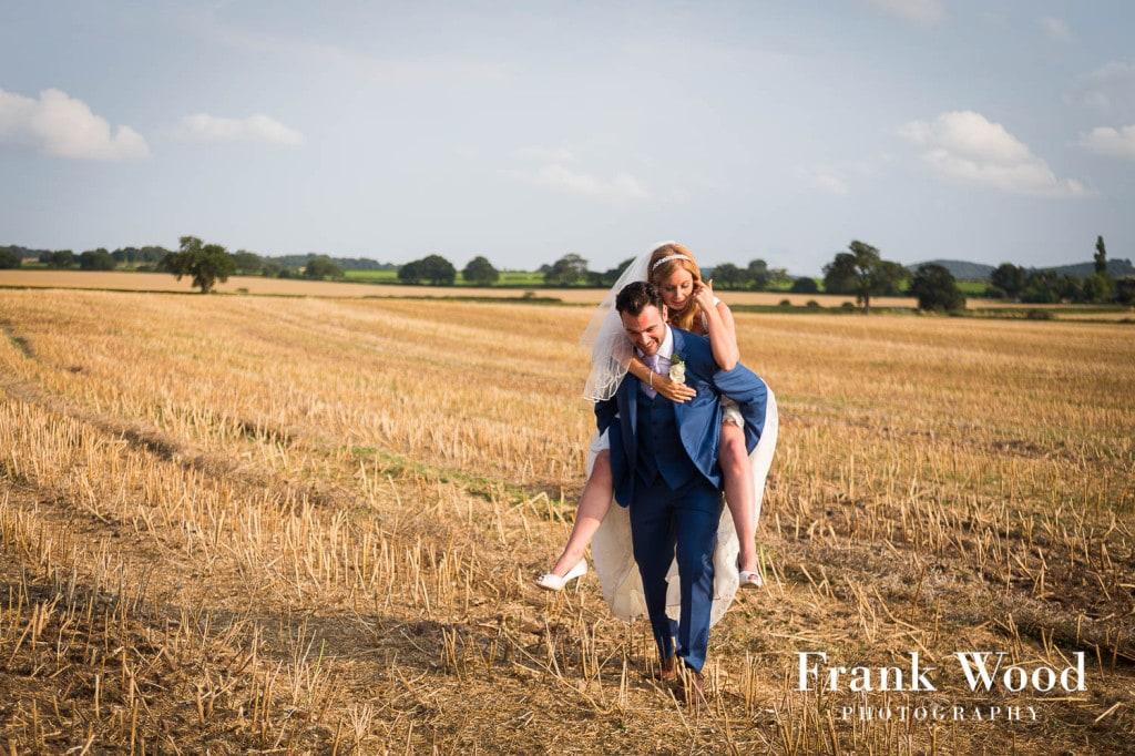 Jenny & Alex Wedding114