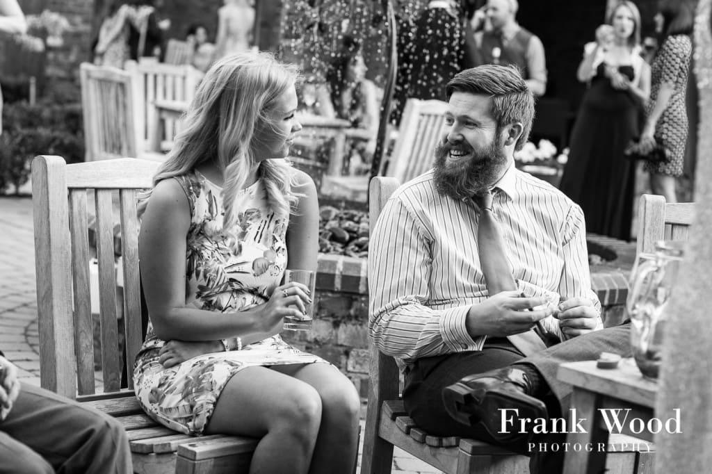 Jenny & Alex Wedding116