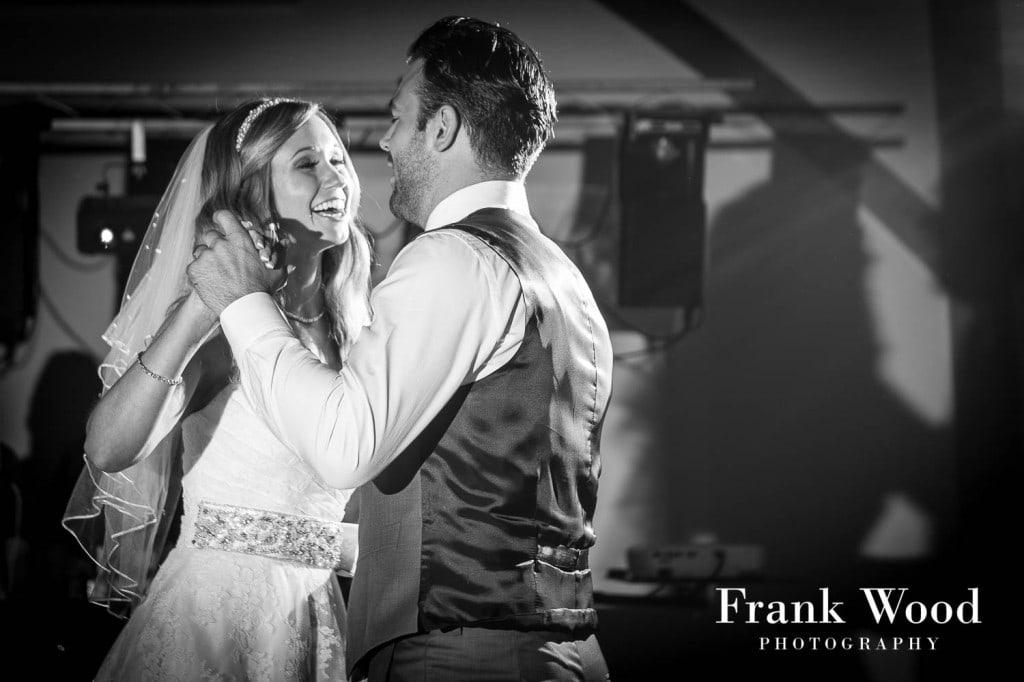 Jenny & Alex Wedding120