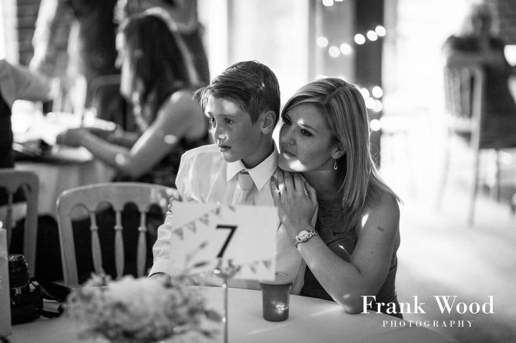 Jenny & Alex Wedding121