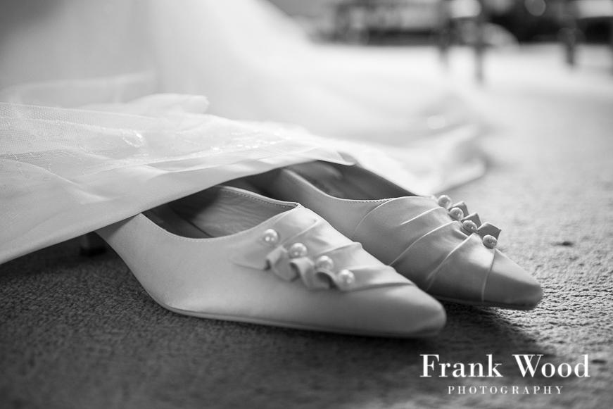 Charlotte Liam Wedding001