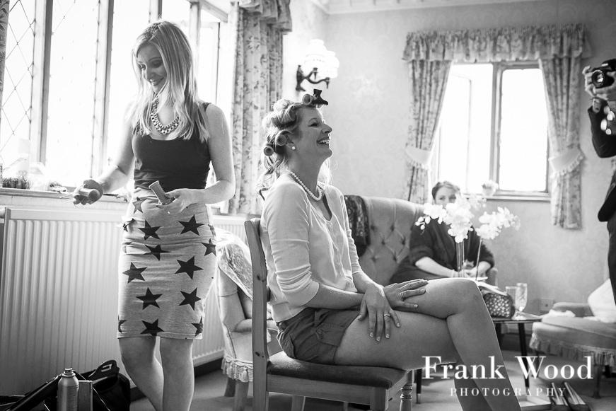 Charlotte Liam Wedding005