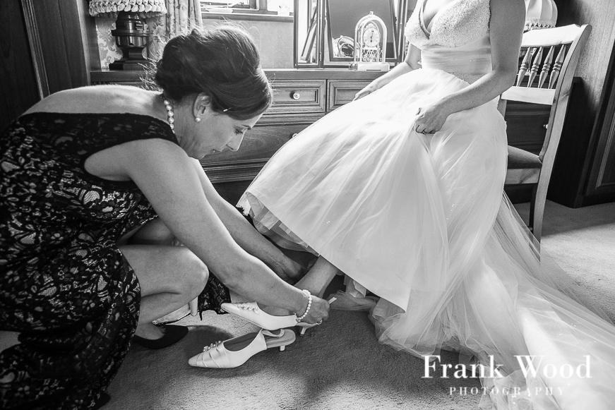 Charlotte Liam Wedding010