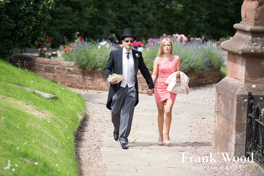 Charlotte Liam Wedding012