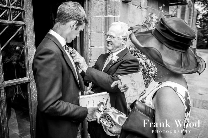 Charlotte Liam Wedding014