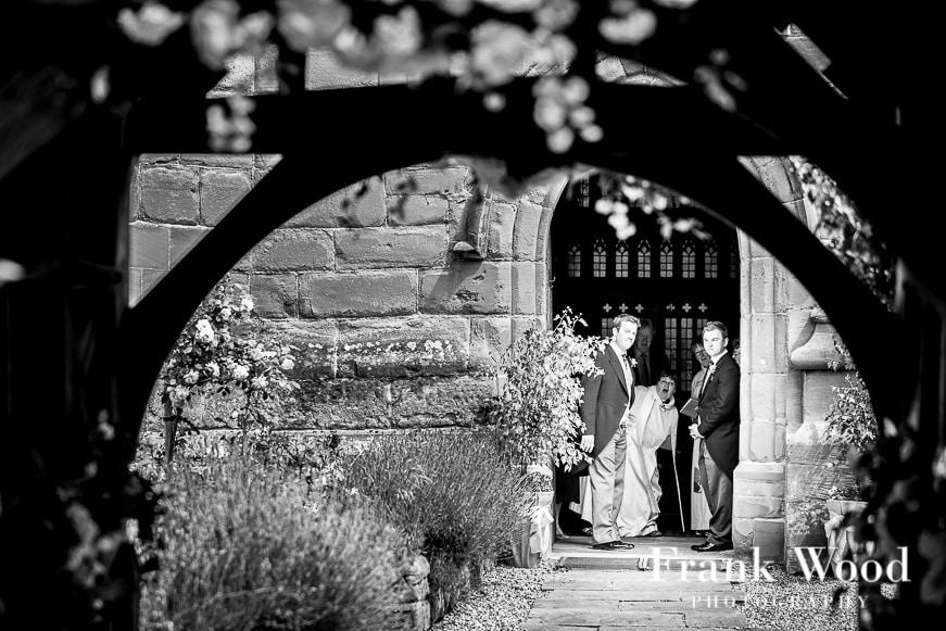 Charlotte Liam Wedding018