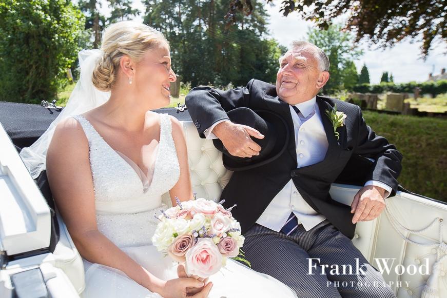 Charlotte Liam Wedding023