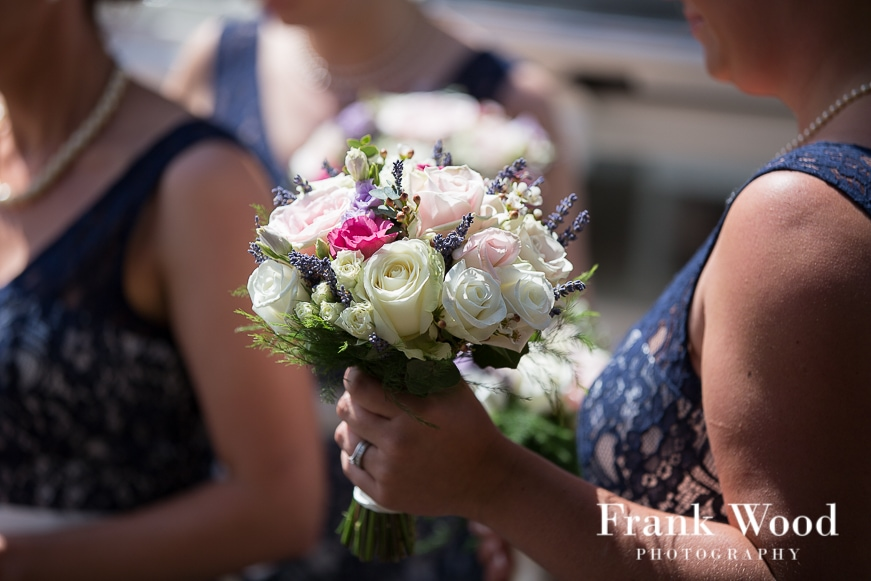 Charlotte Liam Wedding024