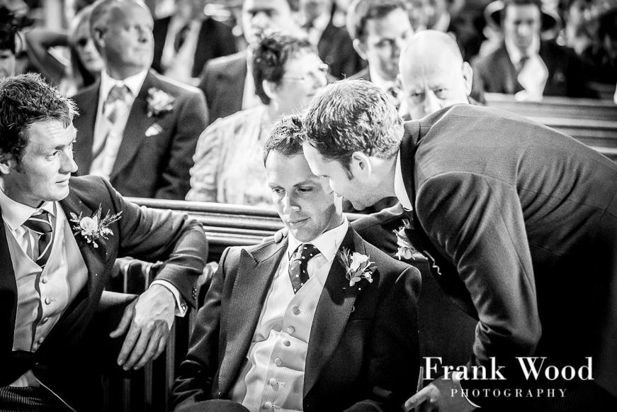 Charlotte Liam Wedding025