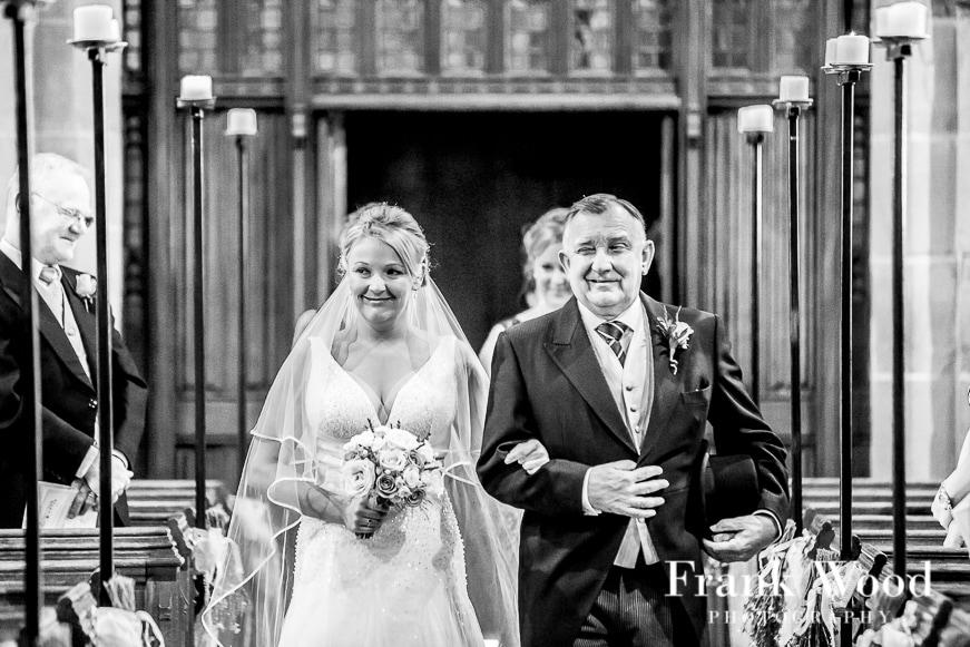 Charlotte Liam Wedding029