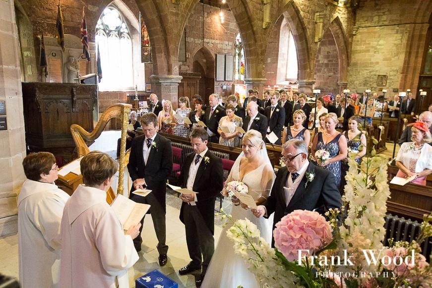 Charlotte Liam Wedding030
