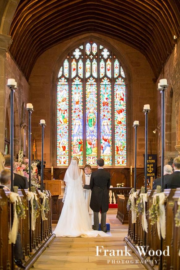 Charlotte Liam Wedding031