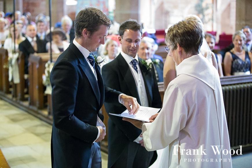 Charlotte Liam Wedding034