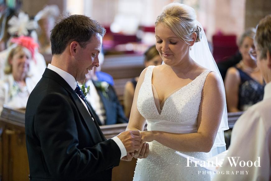 Charlotte Liam Wedding035