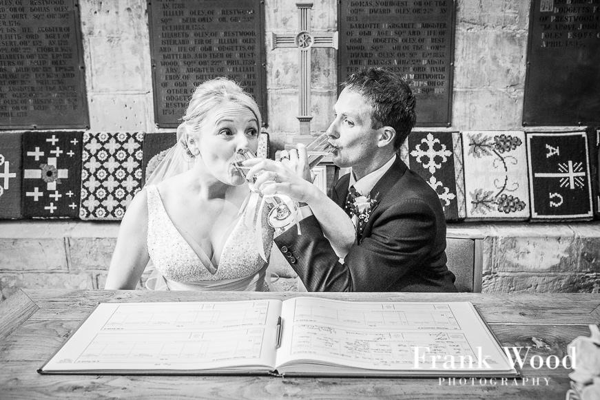 Charlotte Liam Wedding043