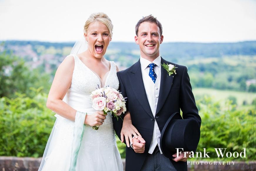 Charlotte Liam Wedding048